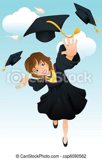 Graduación - csp6090562