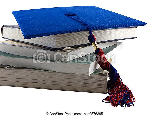 Graduado - csp0576395