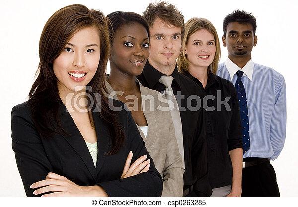 Negocios de grupo - csp0263285