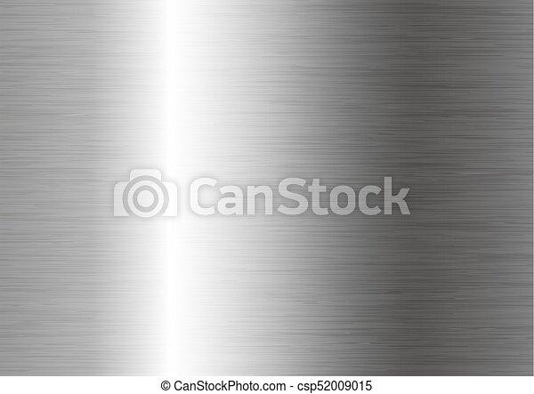 Ilustración de vector de vector de origen metal - csp52009015