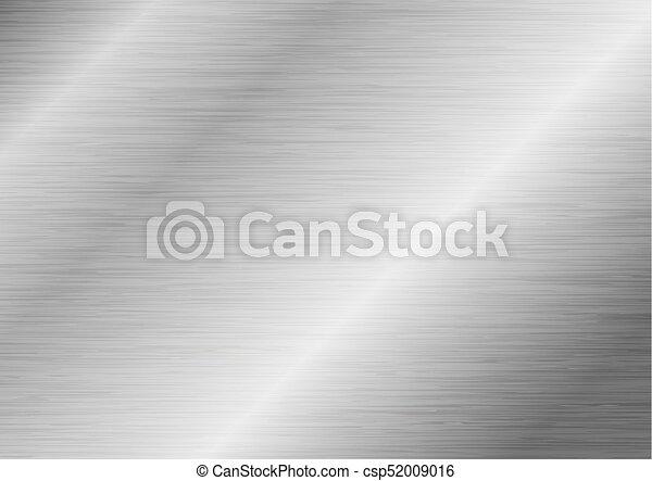 Ilustración de vector de vector de origen metal - csp52009016