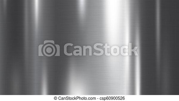 Ilustración de vector de vector de origen metal - csp60900526