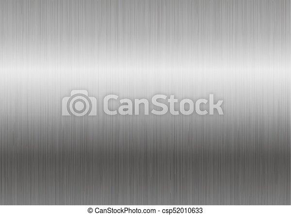 Ilustración de vector de vector de origen metal - csp52010633