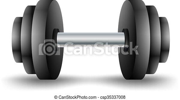Ilustración de vectores - csp35337008