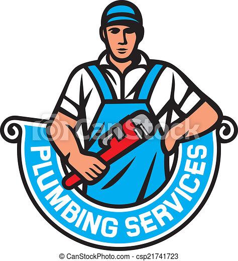 Servicios de plomería - csp21741723