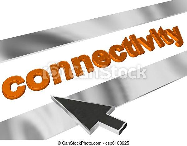 Internet - csp6103925