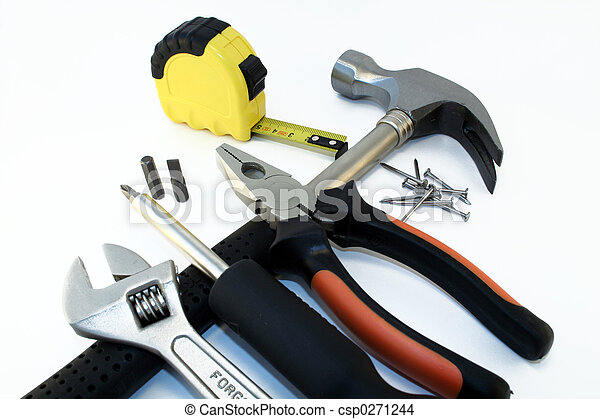 Kit de DIY 4 - csp0271244