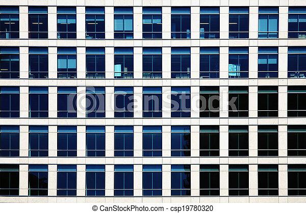 Las viudas de la oficina - csp19780320