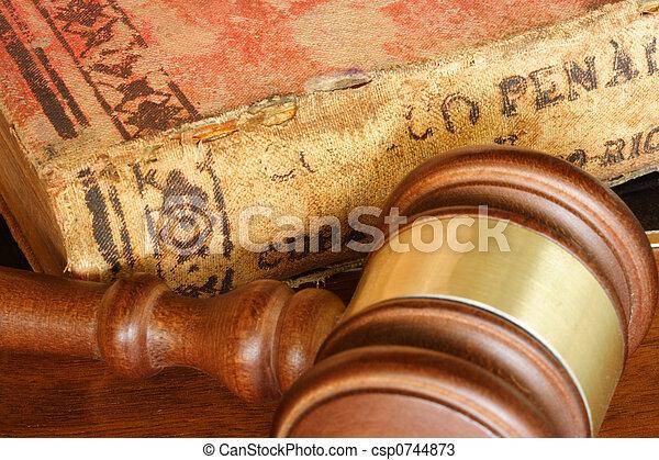 Derecho - csp0744873