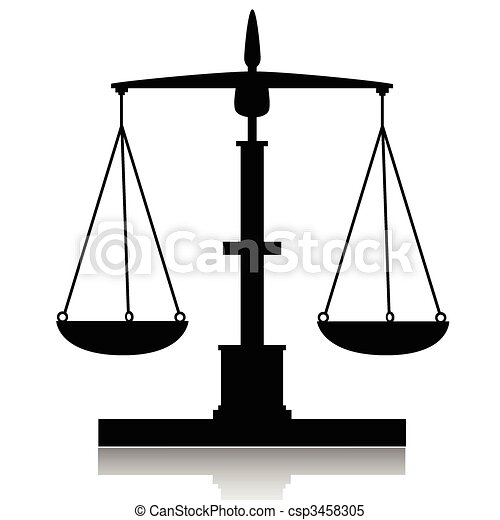 Equilibrio de biblioteca - csp3458305