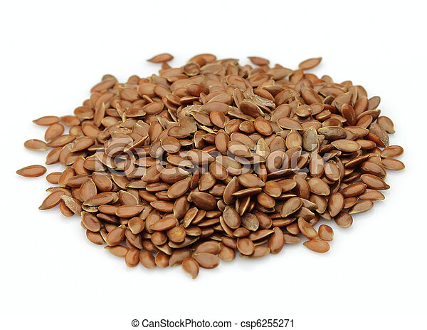 Flax - csp6255271