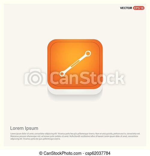 icono de lucha - csp62037784
