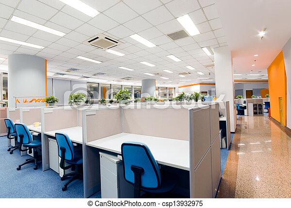 Trabajo de oficina - csp13932975