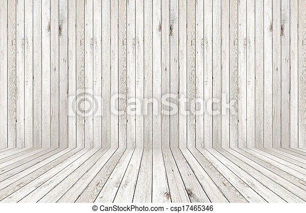 Antecedentes de madera - csp17465346
