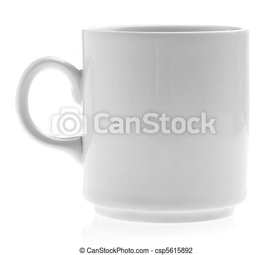 Mug - csp5615892