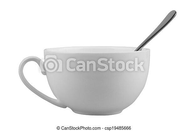 Mug - csp19485666