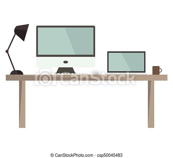 Oficina - csp50045483