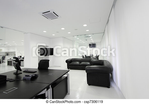 Oficina - csp7306119
