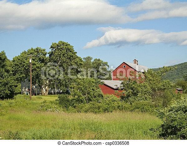 Casa de campo - csp0336508