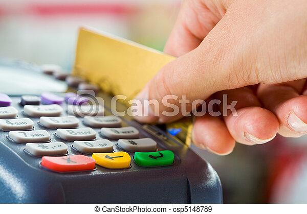 Pago de cartas - csp5148789