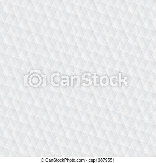 Papel textual - csp13879551