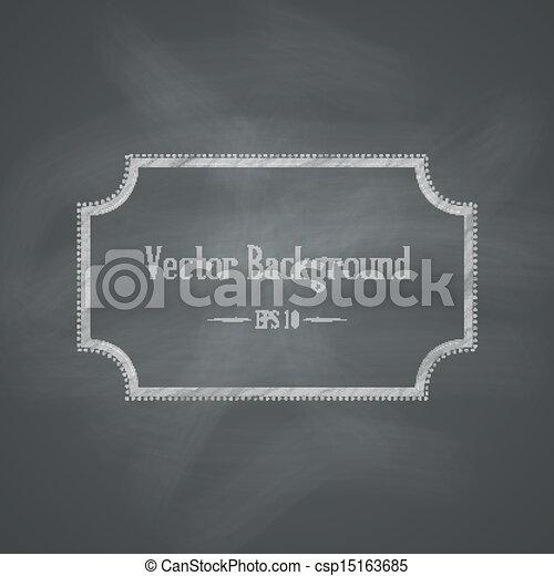 Formulario retro - csp15163685