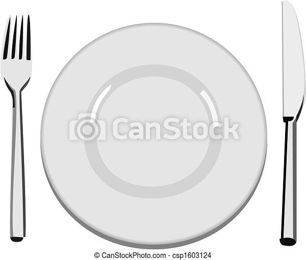 Comida - csp1603124