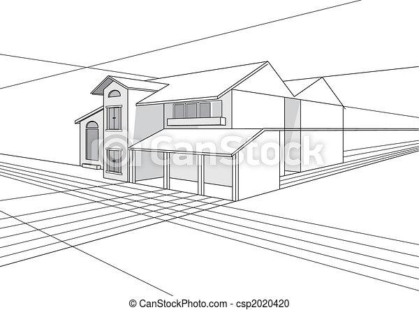 Plan de construcción - csp2020420