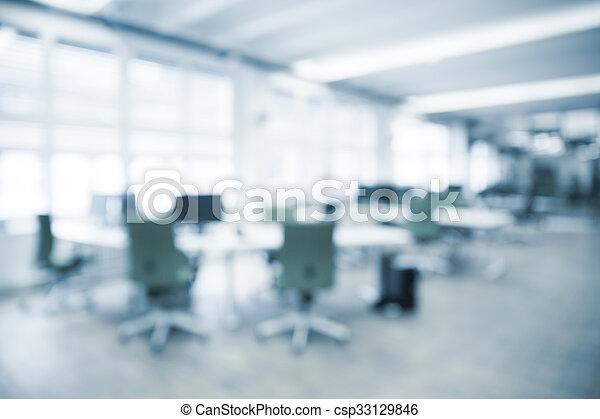 Antecedentes de oficina - csp33129846