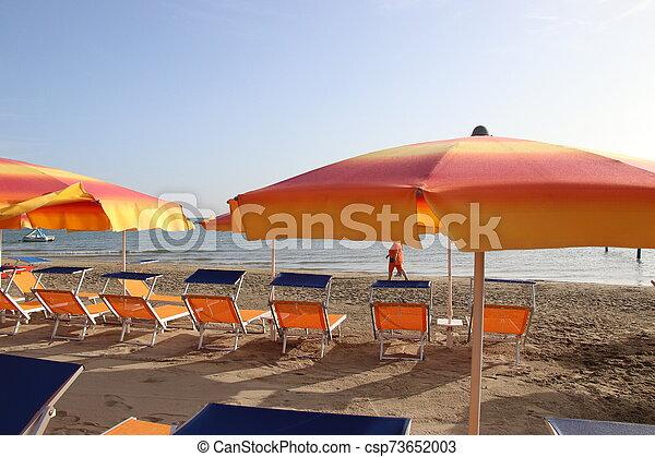 playa - csp73652003