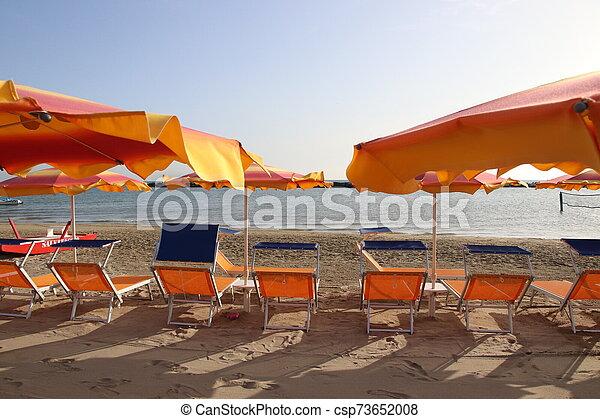 playa - csp73652008