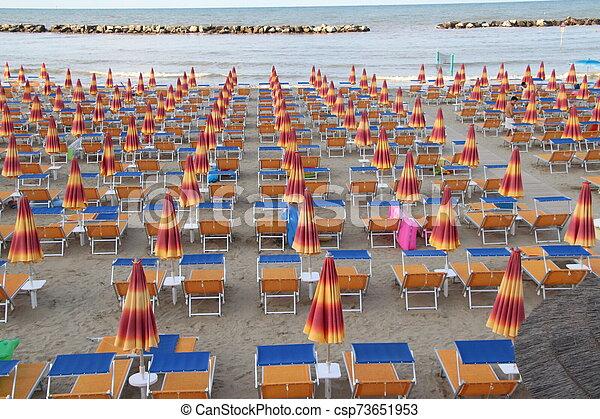 playa - csp73651953