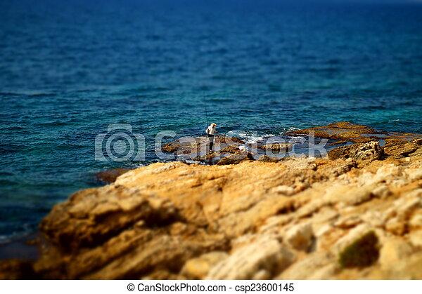 Playa - csp23600145