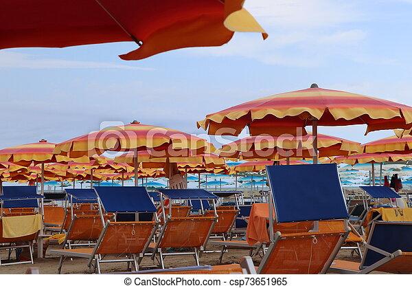 playa - csp73651965