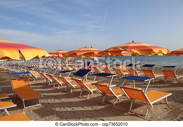 playa - csp73652010