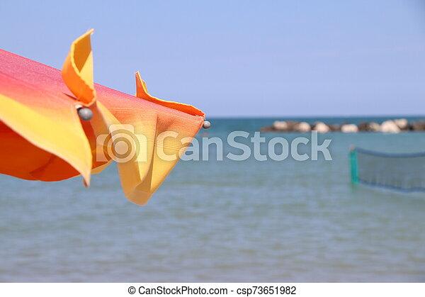 playa - csp73651982