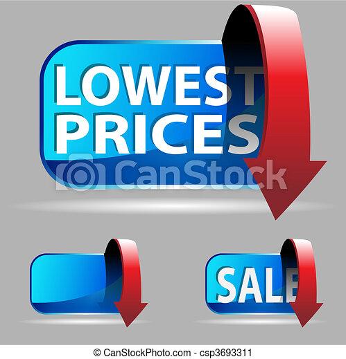 Bajo precio - csp3693311