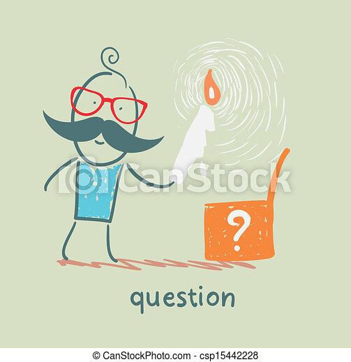 Pregunta - csp15442228
