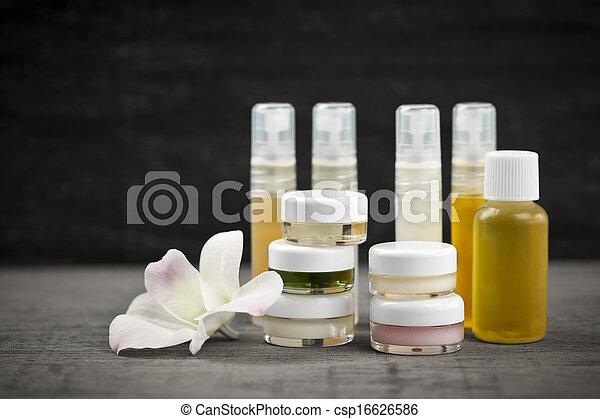 Productos de cuidado de piel - csp16626586