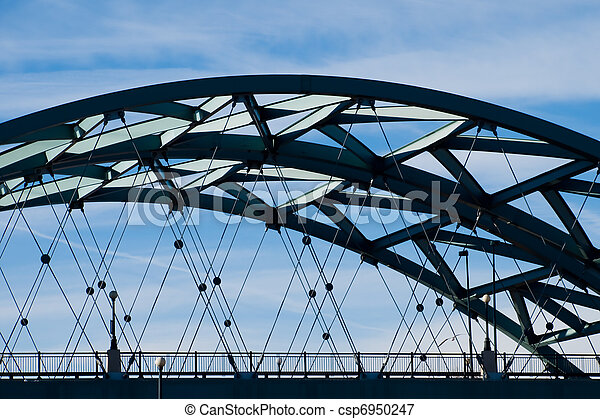 Puente - csp6950247