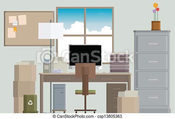 Recepción de trabajo - csp13805363