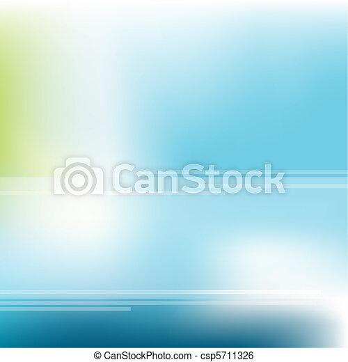 Trasfondo abstracto - csp5711326