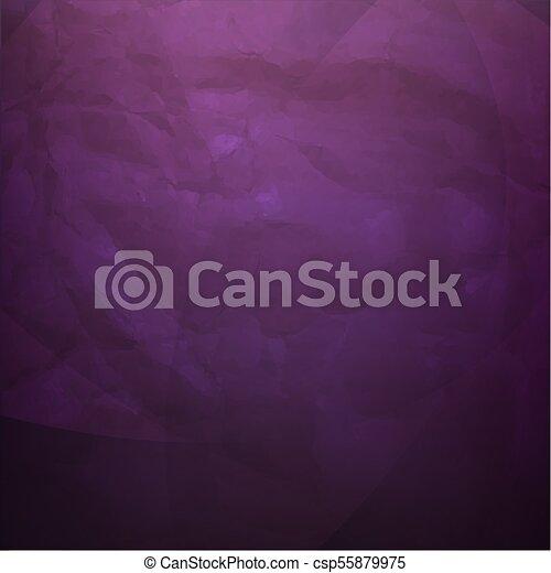 Antecedentes de lujo retro - csp55879975