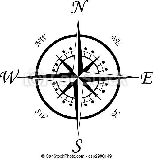 Simbolo completo - csp2980149