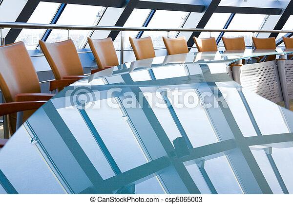 Sala de juntas - csp5065003