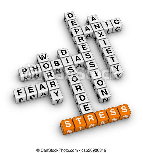 Salud mental - csp20980319