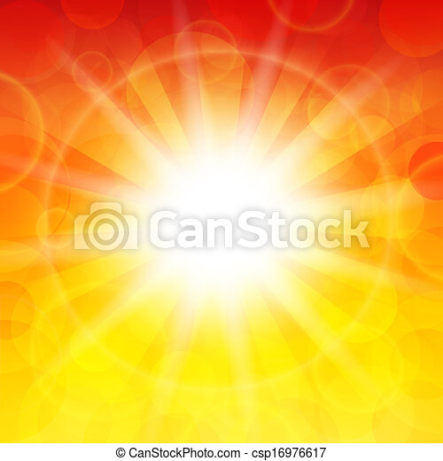Sun - csp16976617