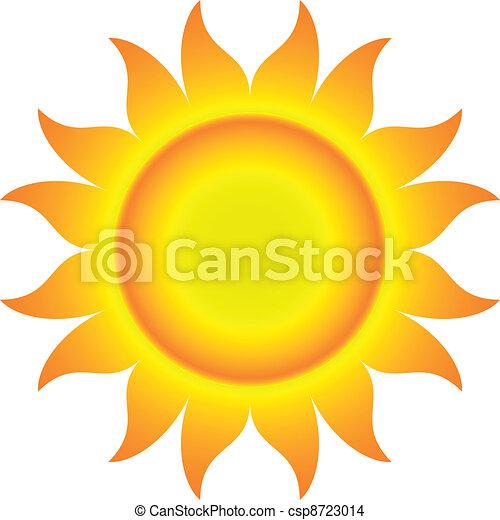 Sun - csp8723014