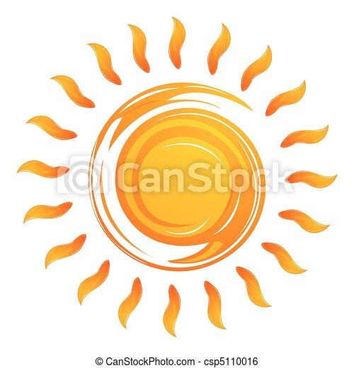 Caliente sol - csp5110016