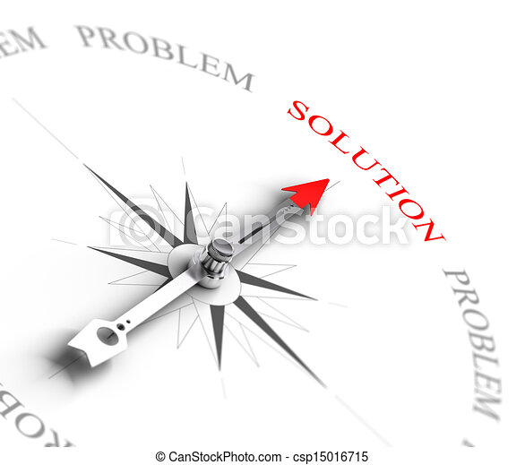Solución contra problemas de solución - consulta de negocios - csp15016715